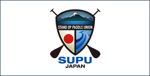 banner_supu