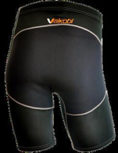new_vheat_shorts_copy_large