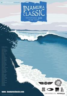 th_inamura-classic-poster-web-
